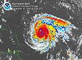 Hurricane Gert (1999).jpg