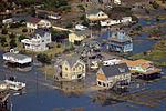 Hurricane Irene response efforts 110829-G-BD687-037.jpg