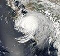 Hurricane Jimena 2009-09-02 2055Z.jpg