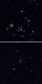 Hyades&Praesepe to scale.png
