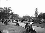 Hyde Park, Sydney (2758595439).jpg