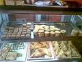 Hyderabad Bakery Items.jpg