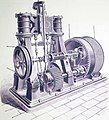 Hydraulic, electric, steam and belt elevators. (1893) (14592945750).jpg