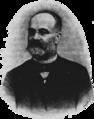 Hynek Jaroslav Mejsnar - Světozor - 10.5.1895 - Page 297.png