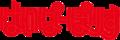 Hyper Police logo.png