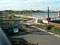 Hythe Promenade - geograph.org.uk - 328790.jpg