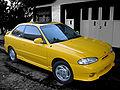 Hyundai Accent GT 1999.jpg
