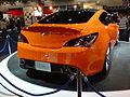 Hyundai Genesis Coupe Concept - Flickr - Alan D (3).jpg