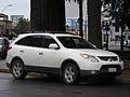 Hyundai Veracruz GLS 3.0 CRDi 2010 (17472769352).jpg