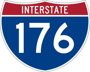 List of Interstate Highways in Pennsylvania