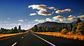 I-40 west near Flagstaff.jpg