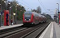 I12 651 Hp Olbrichtstraße, Psiw Le–Hl.jpg