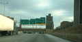 I43 Milwaukee Marq.png