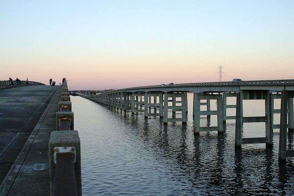 I95 bridge 1304