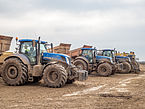 ICE-Baustelle-tractor-Breitengüßbach-280216-2288411.jpg