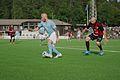 IF Brommapojkarna-Malmö FF - 2014-07-06 18-44-03 (7879).jpg