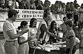 III concurso del 'Pez Chico' en el puerto y organizado por el Real Club Náutico de San Sebastián (6 de 12) - Fondo Marín-Kutxa Fototeka.jpg