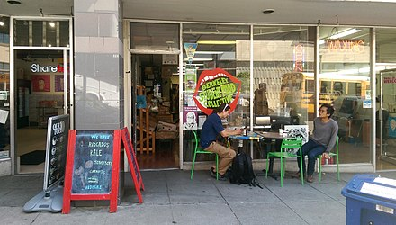 Berkeley Student Food Collective IMAG4101-berkeley-student-food-collective.jpg