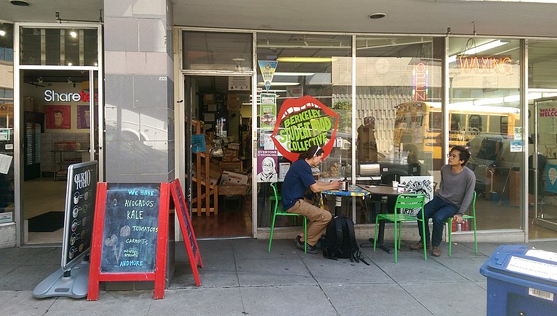 IMAG4101-berkeley-student-food-collective.jpg
