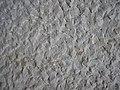 IMG 1094 Sandstein-Oberfläche gespitzt.JPG