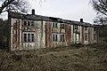 IMG 6925-Edit-spøkelseshuset ramstad.jpg