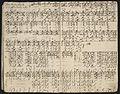 IMSLP387900-PMLP627564-Buxtehude - Jesu meine Freude - tab score.jpeg