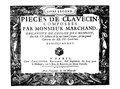 IMSLP74570-PMLP43743-Marchand Clavecin 2.pdf