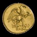 INC-2015-r Шестьдесят ассов. Ок. 211 г. до н. э. (реверс).png