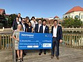 IPG Tuggeranong cheque handover 19th feb.jpg