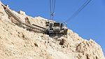 ISR-2016-Masada-View from cablecar 02.jpg