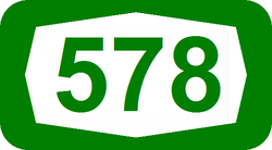 ISR-HW578.png