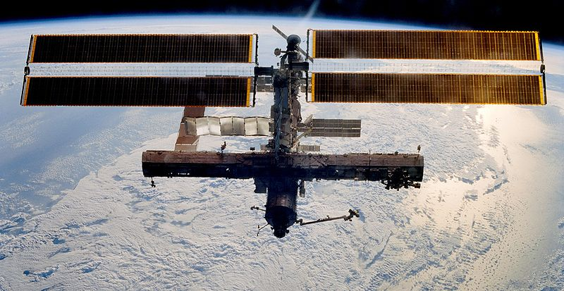 ISS-with-S0-S1-P1.jpg