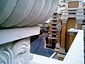 ITC GRAND CHOLA IN Chennai, ( A LUXURY COLLECTION HOTEL ) - panoramio (55).jpg