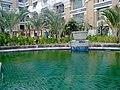 ITC GRAND CHOLA IN Chennai (GREENEST LUXURY HOTEL) - panoramio (4).jpg