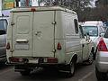 IZH 2715 Cargo 1990 (15473753255).jpg