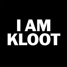 I Am Kloot - I Am Kloot.jpg