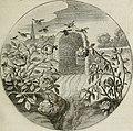 Iacobi Catzii Silenus Alcibiades, sive Proteus- (1618) (14563174717).jpg
