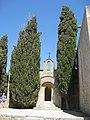 Ialisos, Greece - panoramio (63).jpg