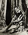 Ian Keith - As You Like It - Jul 1923 Shadowland.jpg