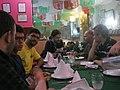 Iberoconf México 2013 - Casa Talavera 12.JPG