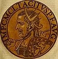Icones imperatorvm romanorvm, ex priscis numismatibus ad viuum delineatae, and breui narratione historicâ (1645) (14766540593).jpg