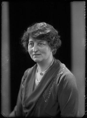 Ida Copeland - Image: Ida copeland
