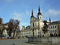 Iglau-Jesuitenkirche2.jpg