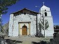 Iglesia Nuestra Señora de La Candelaria de Sotoca..JPG