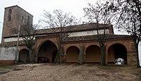 Iglesia de Cabreros del Monte.jpg