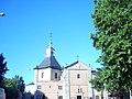 Iglesia de San Antonio (Ávila).JPG