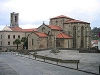 Iglesia de San Francisco de Betanzos.jpg