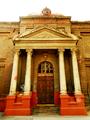 Iglesia de San Isidro Labrador (fontis).PNG