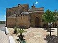Iglesia de San Jorge Mártir, Palos de la Frontera.jpg