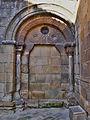 Iglesia de San Juan de Rabanera, Soria. Portada.jpg
